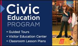 Civic Education
